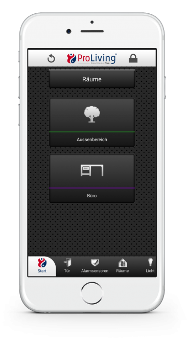 iPhone-Mockup_1
