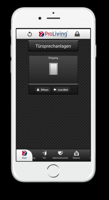 iPhone-Mockup_11