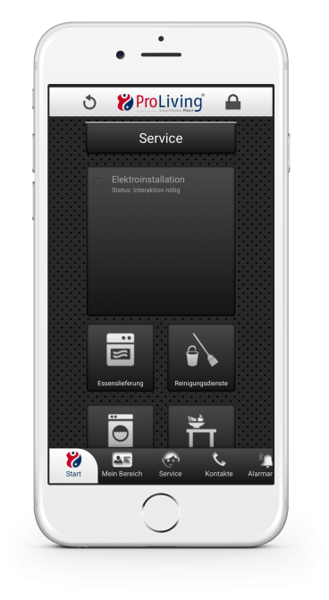 iPhone-Mockup_3