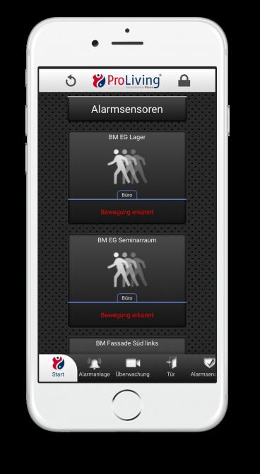iPhone-Mockup_6