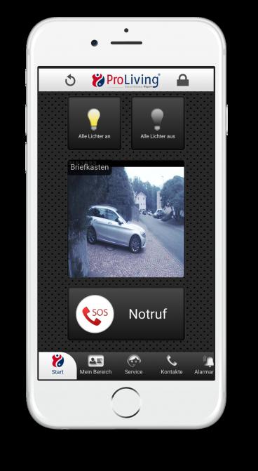iPhone-Mockup_8