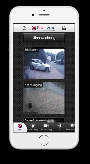 iPhone-Mockup_9